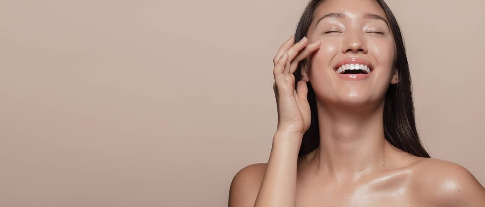 hifu vs ultherapy: which is better?